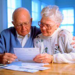 В ПФР назвали способ досрочно выйти на пенсию