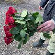 Ритуальное убийство под Рязанью: шокирующие детали