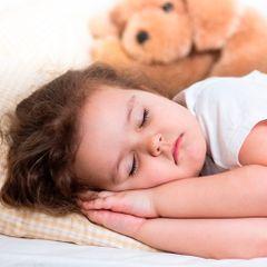 Есть ли польза от дневного сна? Ответ вас удивит