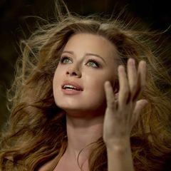 Савичева накинулась на известную балерину: подробности