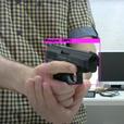 «Антиколумбайн»: как в России начнут распознавать оружие