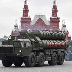США напуганы гиперзвуковым оружием России и Китая: ответ Кремля