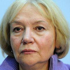 Эта история поразила всю Россию: горькая жизнь Елены Санаевой