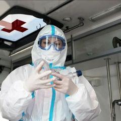 Только одну группу крови обходит COVID-19: можно снимать маску