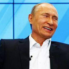 Путин изменил возраст выхода на пенсию: россияне держитесь
