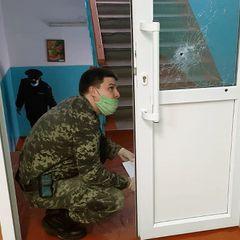 Российские школьные стрелки не останавливаются: новое дело