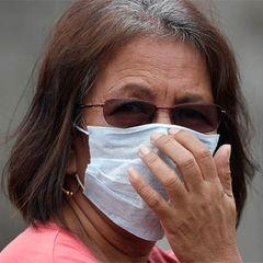 Как отличить ковидный кашель от обычного: ответ медиков
