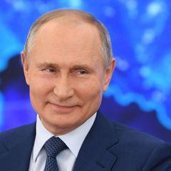 Путин жестко заявил о падении цивилизации: только послушайте