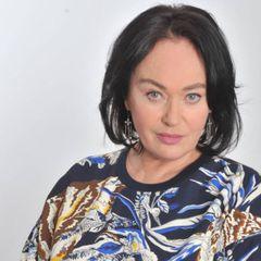 Гузеева ужаснула публику рассказом о ситуации в Коммунарке