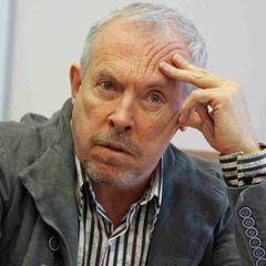 «Упертые бараны»: Макаревич грубо раскритиковал россиян
