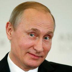 Премьера Польши в Европарламенте попросили не радовать Путина