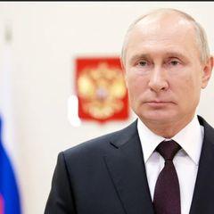 «Человек не бессмертен»: Шевкунов высказался о правлении Путина