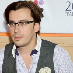 «Граней не вижу»: зависимость Галкина обнажил известный актер