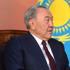 Раскрыта причина отставки Назарбаева: правда шокирует