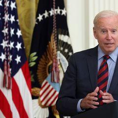 Кто является самым опасным противником США: ответ Байдена