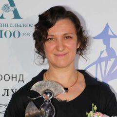 Олеся Железняк изменила имидж после осуждения фанатов