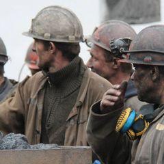 Украинская оппозиция призвала народ готовиться к голоду и смерти
