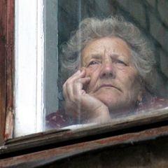 Новое поручение Путина коснётся всех, кто старше 60 лет