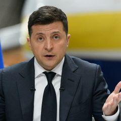 Лавров опозорил Зеленского перед Европой, раскрыв послание Путина