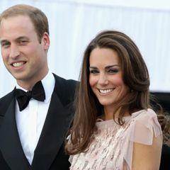 Сказке конец: СМИ объявили о разводе Миддлтон и принца Уильяма