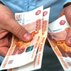 Новые выплаты и пенсии: как изменится жизнь россиян с 1 ноября