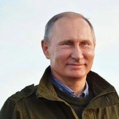 О чем Владимир Путин думает по ночам - рассказал его духовник