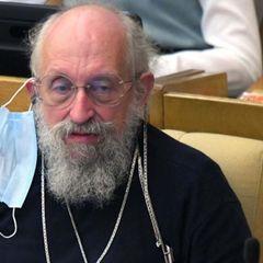 Депутат Вассерман призвал силовиков заняться невакценированными