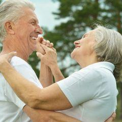 Назван недорогой источник «хорошего» холестерина для пожилых