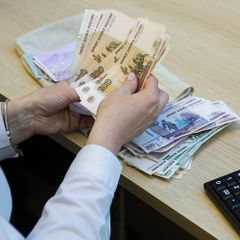 Россияне 1960 и 1965 года радуйтесь: дополнительные выплаты
