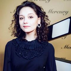 8 лет в коме: как сейчас живет дочь Кончаловских