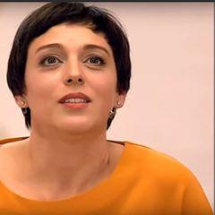 Уварова потеряла ребенка: