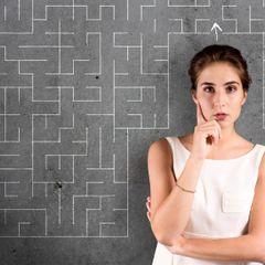Половина мужчин не считают «нет» от женщины отказом