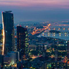 Неужели это Корея: тайное видео взорвало Сеть